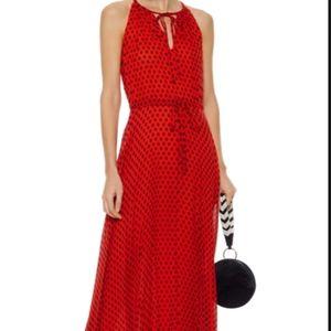 6d0de220e7b Diane Von Furstenberg Dresses - Dress